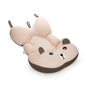 Almofada de Banho Urso Zeca Baby Pil