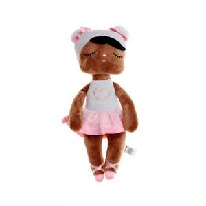 Boneca Angela Maria 33 cm Metoo