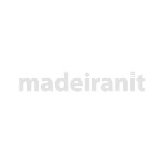 Boneca Jimbão Panda 40 cm Metoo