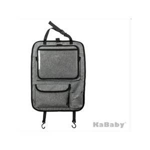 Organizador p/ Banco Traseiro KaBaby